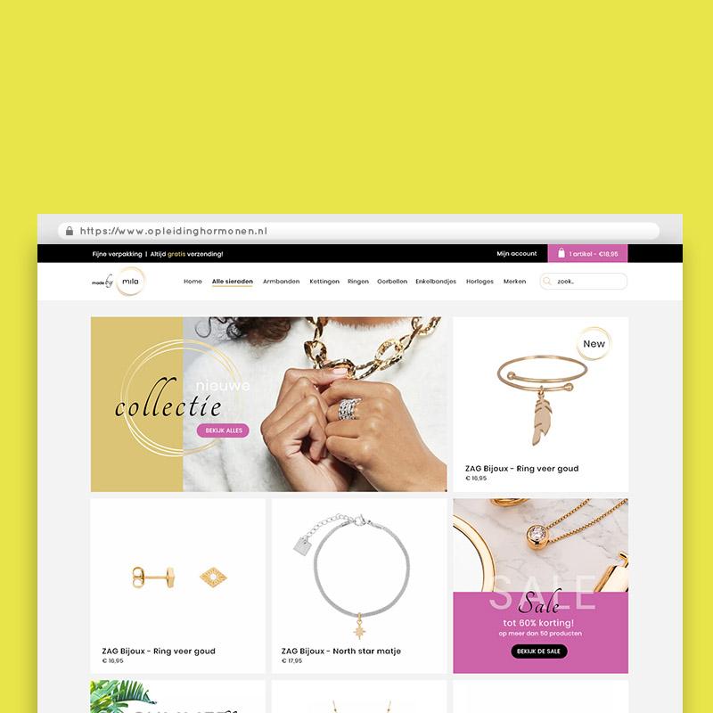 MadebyMila_webdesign_huisstijl_logo