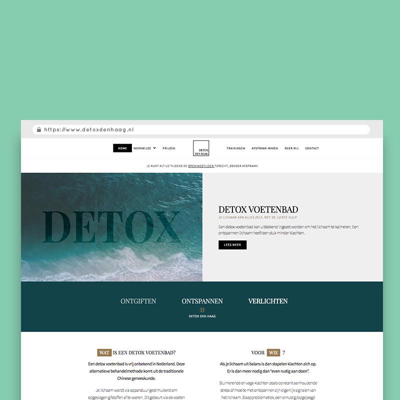 Webdesign_detoxdenhaag